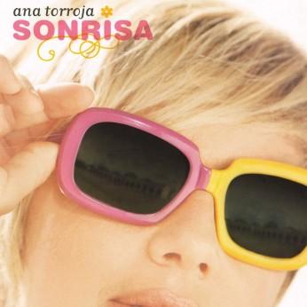 anatorrojasonrisa_frontal