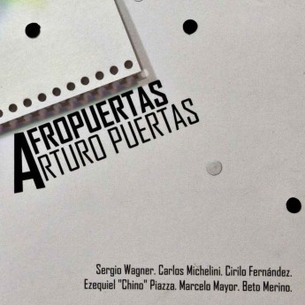 Tapa-Afropuertas-(disco)