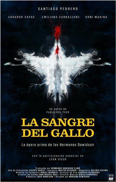 la_sangre_del_gallo-676113711-large