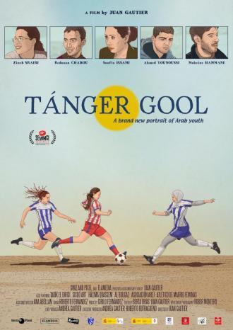 tanger_gool-799998259-large